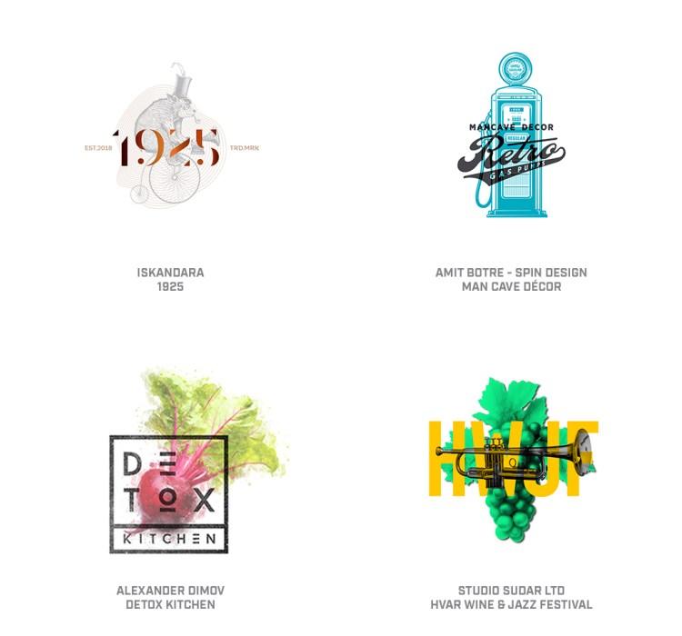 logo-keren-2020