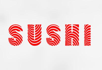 desain-logo-restoran-sushi