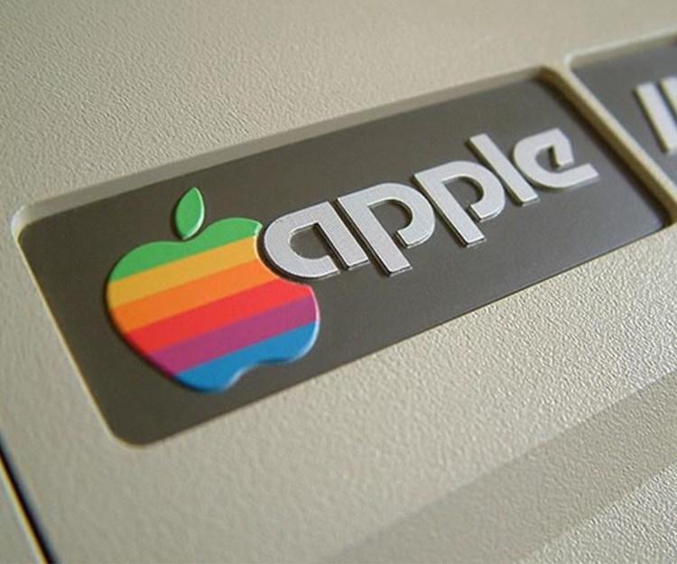 sejarah-apple