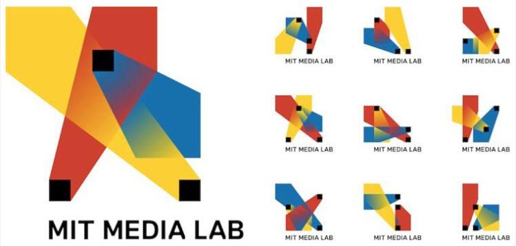 filosofi-mit-media-lab