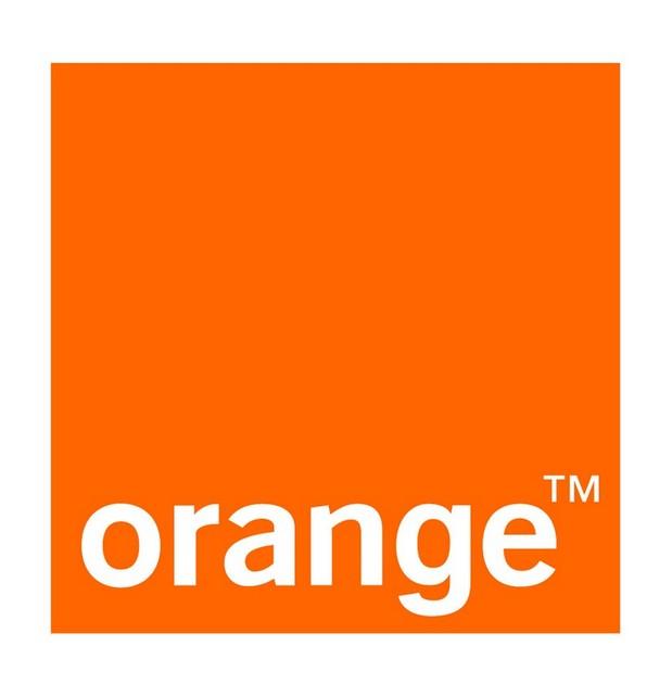 makna-warna-orange