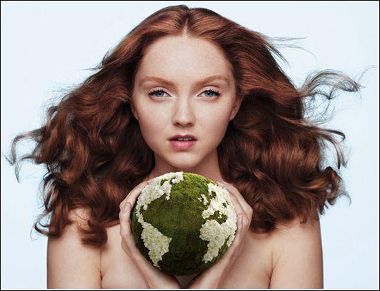 contoh-green-marketing