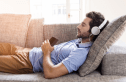 benefits of audiobooks
