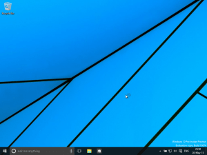 Windows 10 (2)