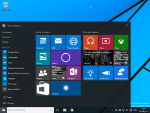 Windows 10 (4)