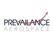 partners-prevailance