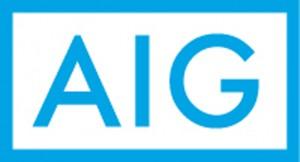 aig_logo_small