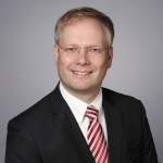 Soeren Schulze, Allianz Global Benefits