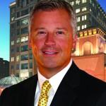 Bob Reiff Lockton Benefits