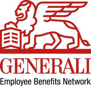 GEB_Logo_01_G_Lines_EBN_POS
