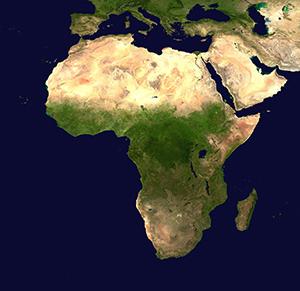 africa-60570_1920_300x300