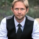 Michael Hansen CEO, Swiss Life Network