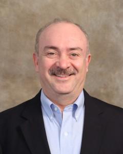 Arturo Fisher Lockton Global Benefits, Chicago