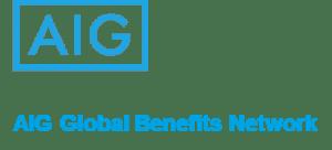 Logo AIG GBN