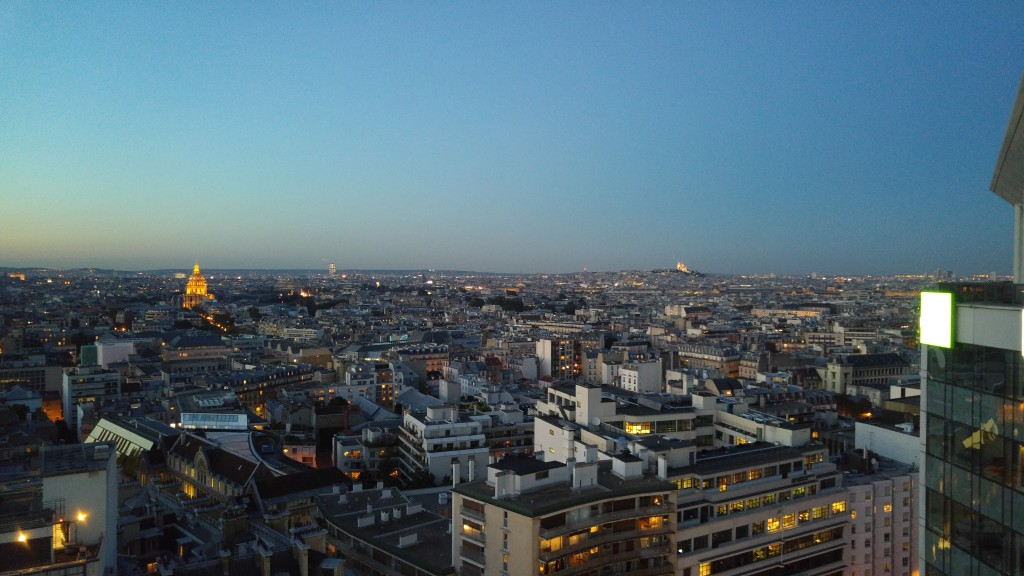 2016_Paris-Skyline-MGEN