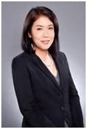Chua Wan Ching IGP Regional Director - Asia