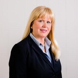 Francie Starnes CEO, WBN Worldwide Broker Network