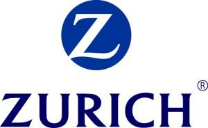 zurich_Logo_4c [Konvertiert]