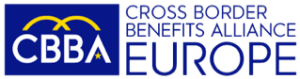 CBBA Europe