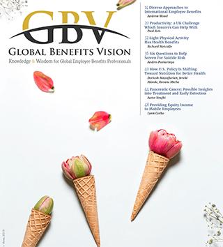 GBV-Mag37-ad320