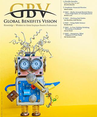 GBV-Mag45-ad320