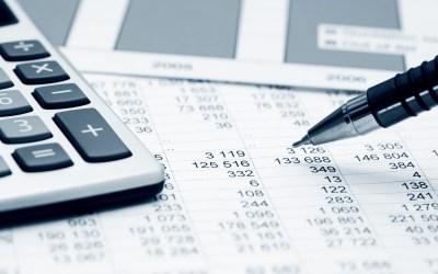 Comment tenir en compte en comptabilité du Covid-19 ?