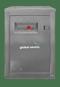 Global Enviro Grinder