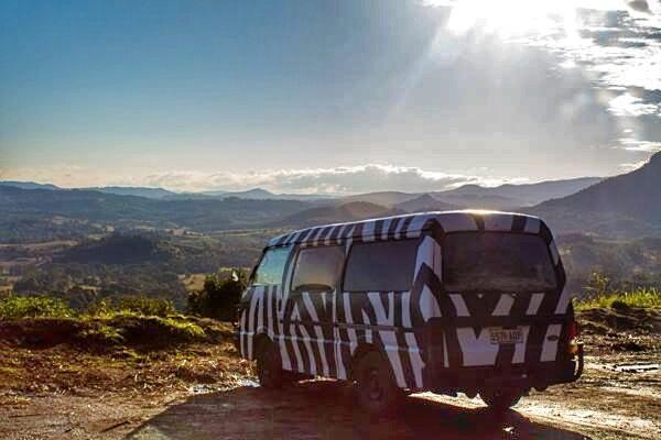 zebra campervan-01