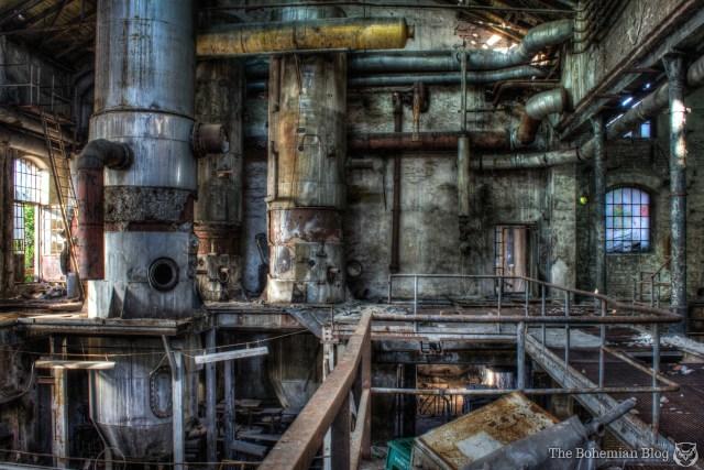 Bohemian-Blog-Belgrade-Sugar-Mill