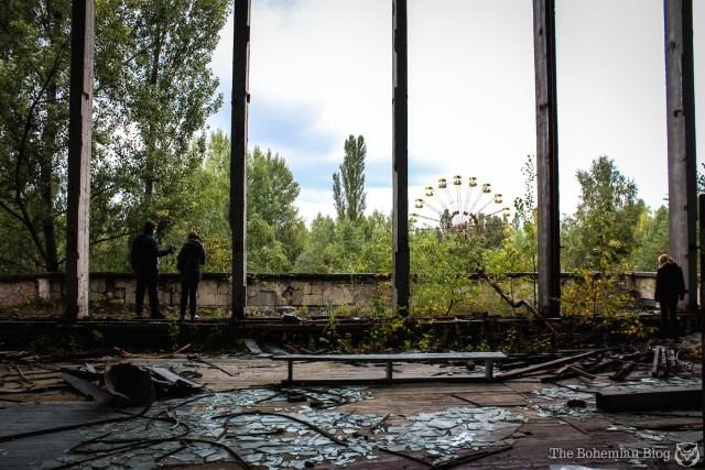 Bohemian-Blog-Chernobyl-1