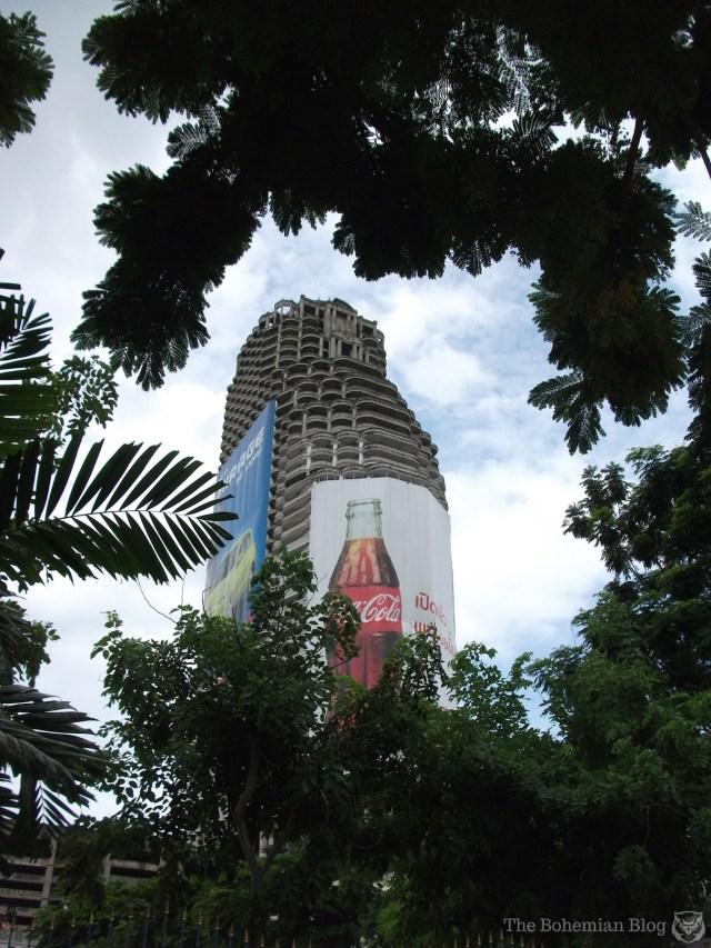 Bohemian-Blog-Sathorn-Unique-Bangkok