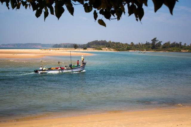 redi beach-2