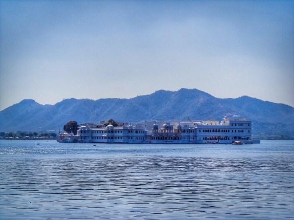 wpid-udaipur-lake-palace-hotel-01.jpeg.jpeg