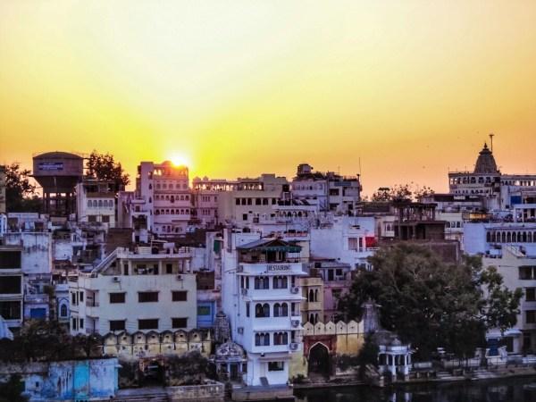 wpid-udaipur-sunrise-01.jpeg.jpeg