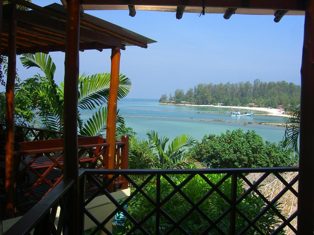 Loyfa Natural Resort