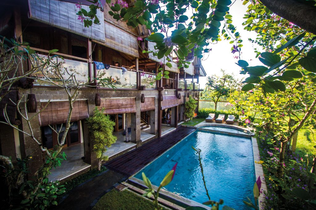 stormrider surf camp best surf camps in bali