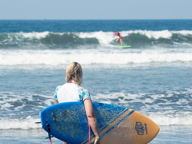selina surf camps in costa rica 3