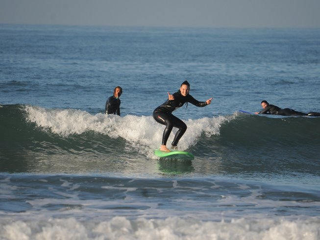 shaka surf camp morocco 2