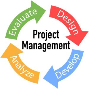 project-management-training-in-Michigan