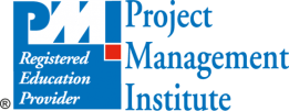 PMI registered