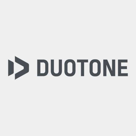 Image for Duotone Kiteboarding