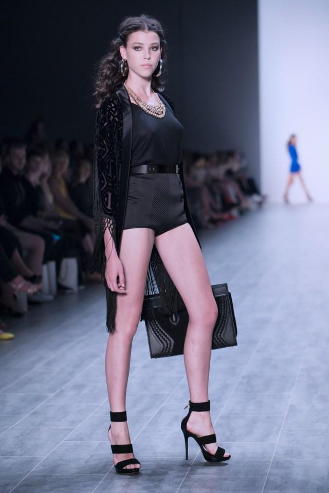 Dimitri,fashion-week berlin