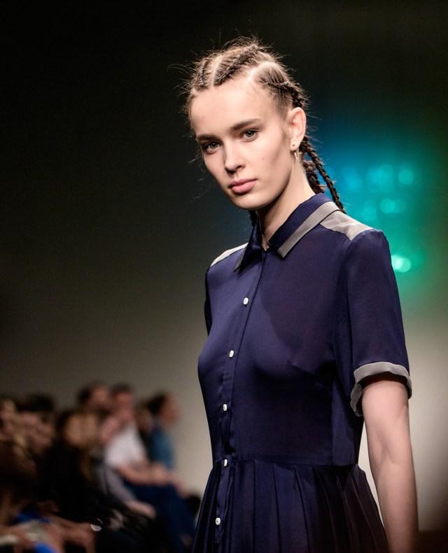 berlin-fashionweek-15974