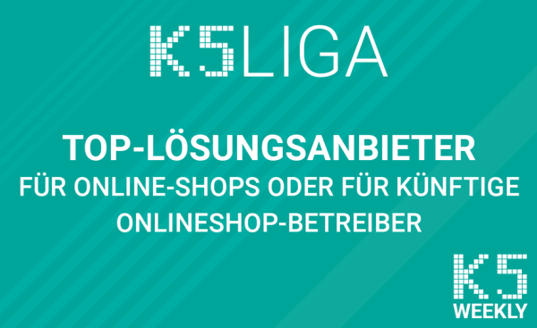 https://i1.wp.com/www.global-online-retail-fonds.com/wp-content/uploads/2019/12/K5-Liga.png?resize=600%2C367&ssl=1
