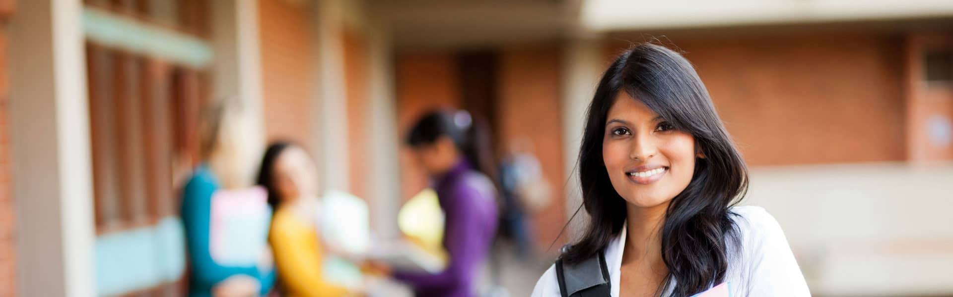 Admission Guidance - Global Opportunities
