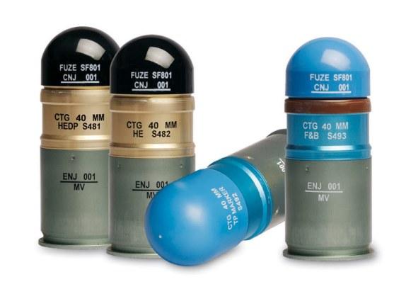 40mm-Low-Velocity-Extended-Range-Ammunition1