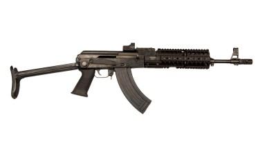 AK47_Folding_Black1