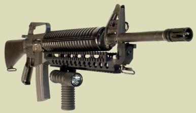 M16-rifle-41