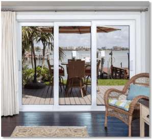 patio doors french or sliding doors