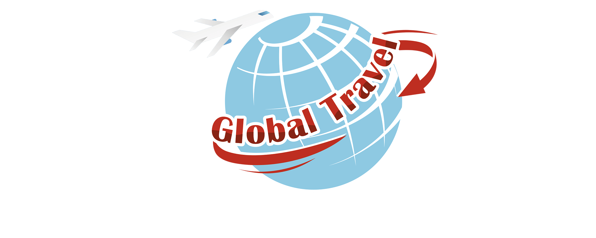 Global Travel